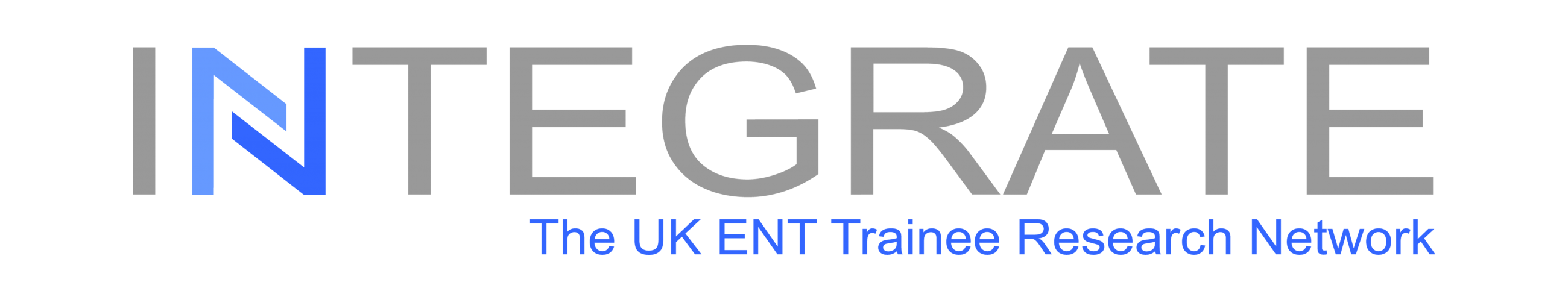 Image result for Logo Contact Details INTEGRATE (The UK ENT Trainee Research Network) (INTEGRATE)